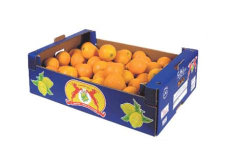 sfuso-arance