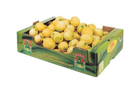 sfuso-limoni-bio